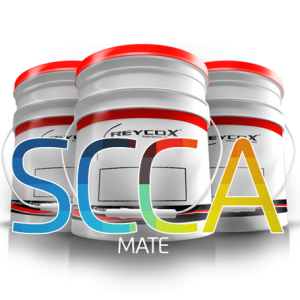 scca-mat-reycox
